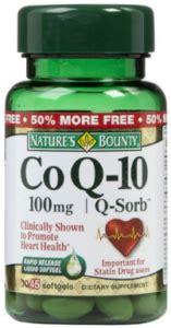 best coq10 supplement ranking the best coq10 supplements of 2018