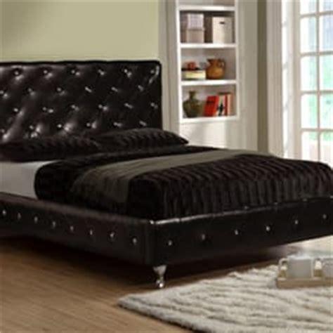 Payless Furniture by Payless Furniture Furniture Stores Murrieta Ca