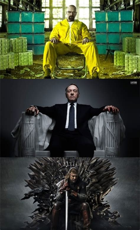 house of cards game breaking bad house of cards game of thrones