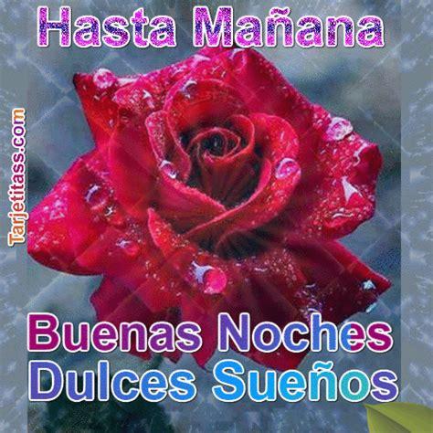 imagenes feliz lunes preciosa buenas noches mi amor lindas tarjetas y postales gifs