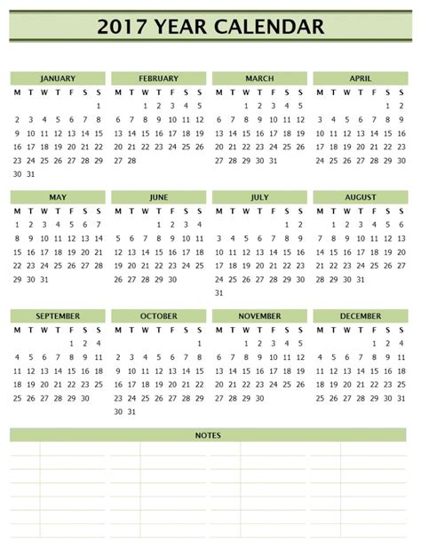 ms word calendar template blank holidays landscape all see addition