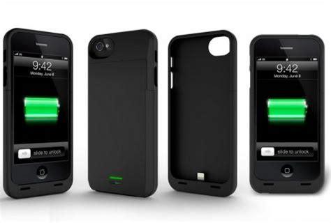 Eco Fullbody Xiaomi Mi 5c xtorm power pack for iphone 5 po蛯艱czenie zapasowej