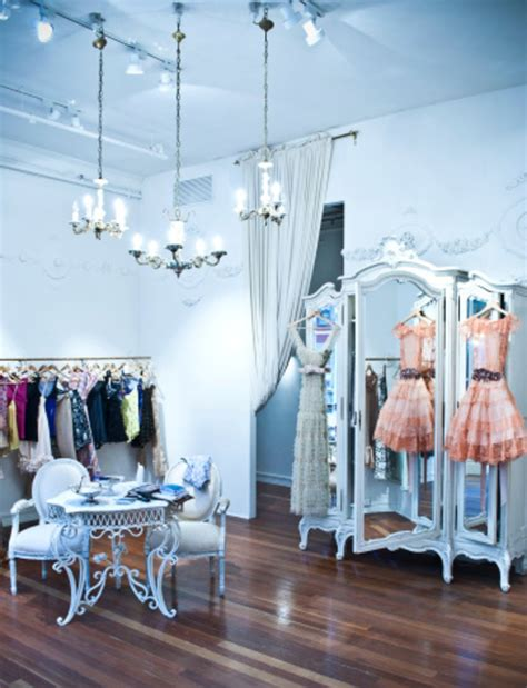 Fashioned Studio by Couture D 233 Cor How To Fashion Your Closet 303 Magazine