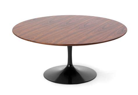 tisch table saarinen tulip dining table by knoll stylepark