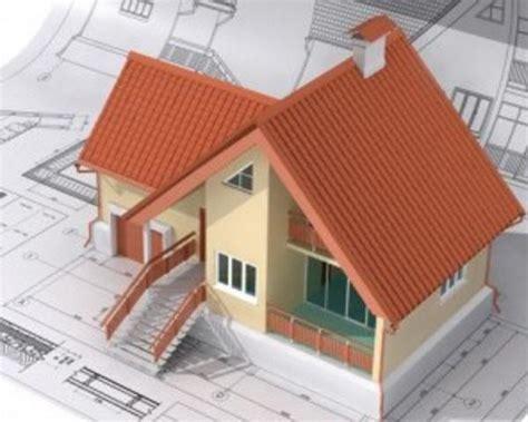 acquisto casa da costruttore quanto conviene comprare casa dal costruttore