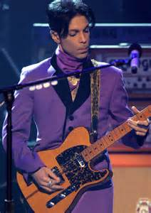 june 27 2006 15 times prince rocked the color purple