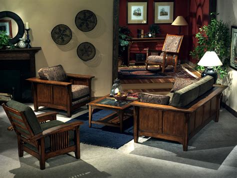 traditional furniture things you should know about traditional living room