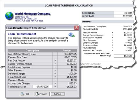 pay pnc auto loan where to pay pnc auto loan how to get with a