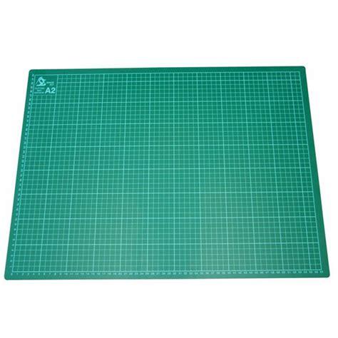 A1 Cutting Mat Self Healing by Buy A1 A2 A3 Cutting Mat Non Slip Knife Board Crafts Self Healing Uk Warehouse Bazaargadgets