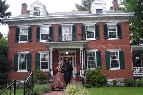 bed and breakfast in gettysburg pa gettysburg pa bed breakfast lodging overnight b bs