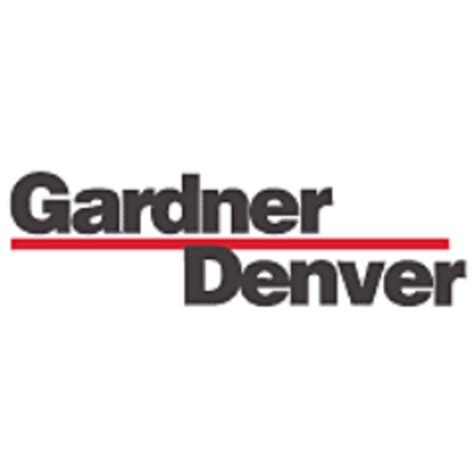 Gardener Denver by Gardner Denver Uk Gardnerdenveruk