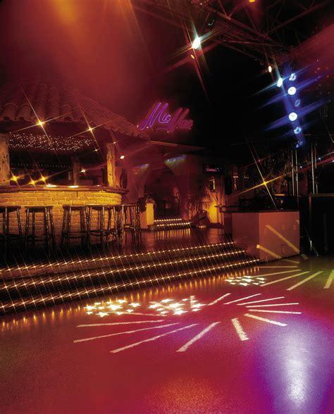 Theatre Room Floors   Perfect Theatre Flooring   Silikal