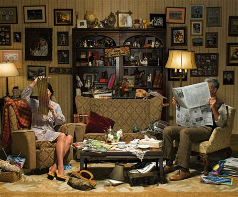 cluttered house why declutter and organize your house the road to