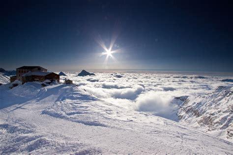 in montagna piemonte alagna valsesia un ottima scelta per le vacanze in