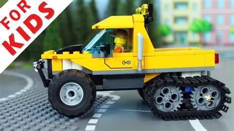 lego cars lego cars
