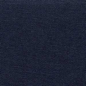 Linen Cotton Upholstery Fabric Jaclyn Smith Linen Cotton Blend Indigo Discount Designer