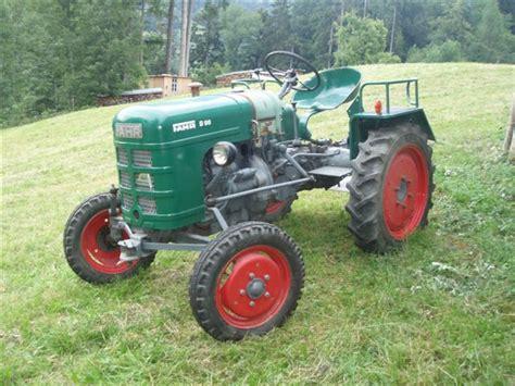 Motorrad Anh Nger Gr Ne Nummer traktor anh 228 nger anmelden energie und baumaschinen