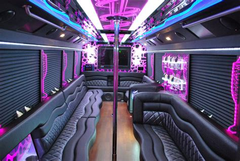 denver limo bus rentals denver party bus red rocks