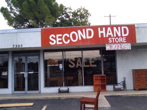 second hand furniture store second hand store furniture stores allandale austin