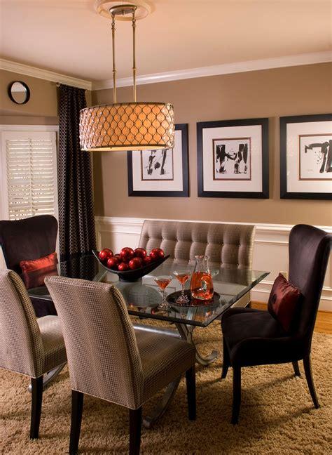brown dining table decor brown dining table decor