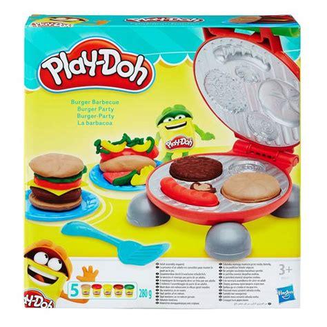 Pate Modeler Play Doh