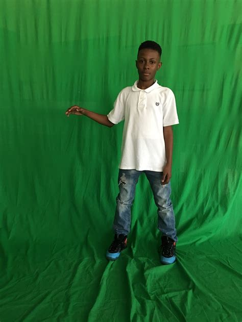 the green screen makerspace project book books green screen pictures 6th montross middle school library