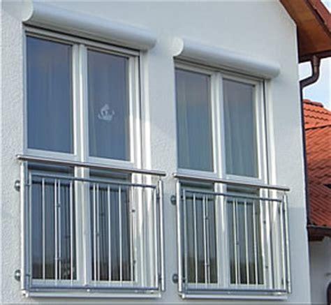 eingangst ren alu g nstig fliegenschutz f 252 r balkont 252 ren plissee f r balkont ren