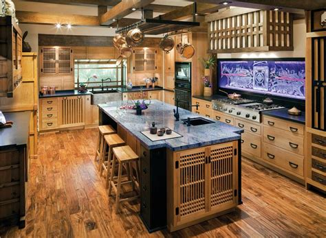 Japanese Kitchen by Modern Japanese Kitchen Designs Ideas Ifresh Design