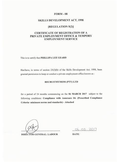 Agreement Resignation Letter Sle by Garden Leave Agreement Garden Ftempo