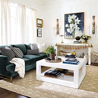 ballard home decor home furniture home decor ballard designs