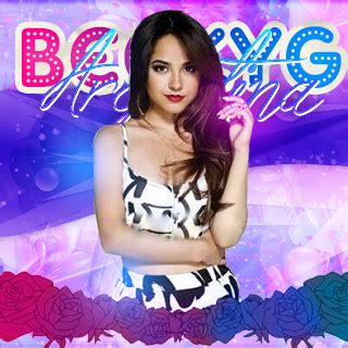 cuanto mide becky g yahoo respuestas becky g argentina beckygargentina 723 answers 527