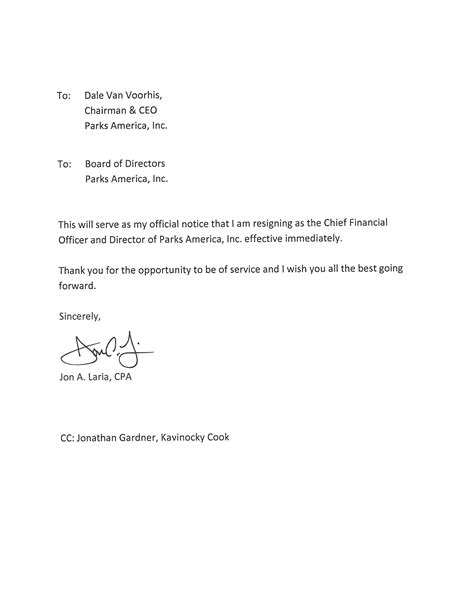 resignation letter for medical physician patient termination letter