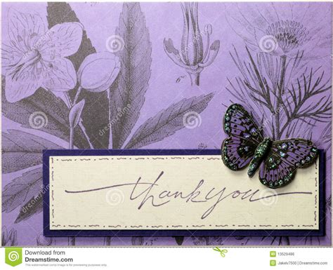 Paper Crafts Greeting Cards - papercraft greeting card royalty free stock image