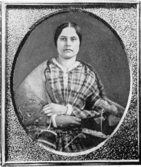 suffragette movement images  pinterest women