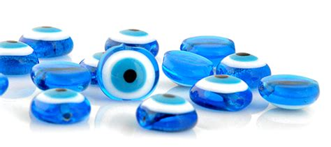 evil eye color meaning the evil eye meaning what does the evil eye jewelry