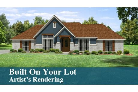 shiloh tilson homes built on your lot in boerne in boerne san jacinto by tilson homes at tilson homes built on your