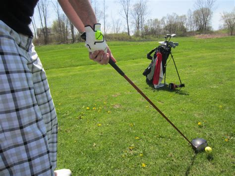golf swing analyzer reviews 2014 golf swing analyzer reviews 2014 28 images american