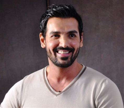 abraham john john abraham biography biodata wiki age height weight