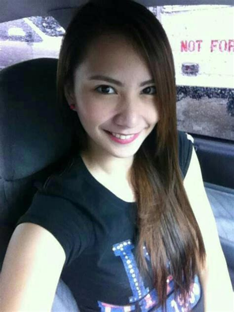 Daily Cute Pinays 2 Sexy Pinays On Facebook