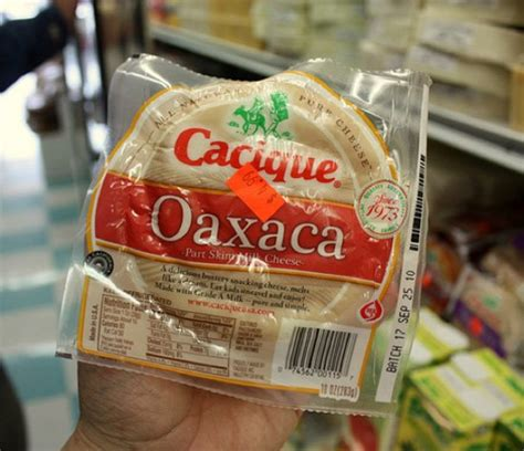 mexican cheeses types popsugar food