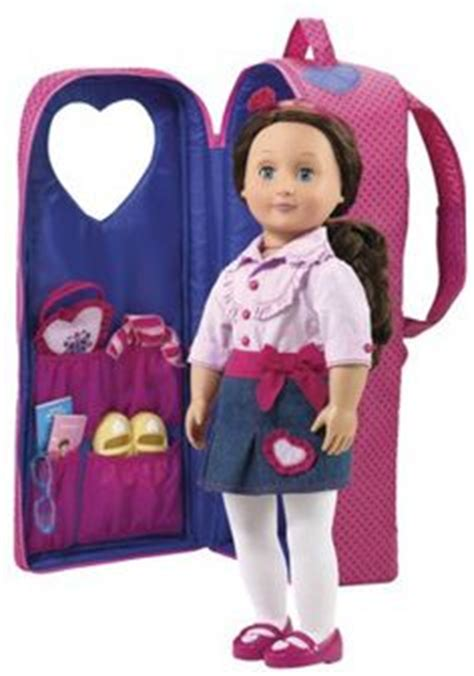 kmart doll carrier my as snowboard doll clothing accessory set 24 97