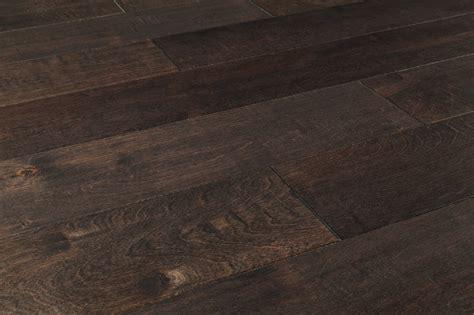 samples vanier engineered hardwood birch metallic collection metal birch handscraped
