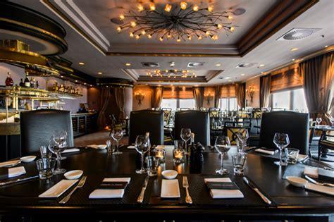 huis ter duin werken vacature chef de partie bij brasserie la terrasse grand