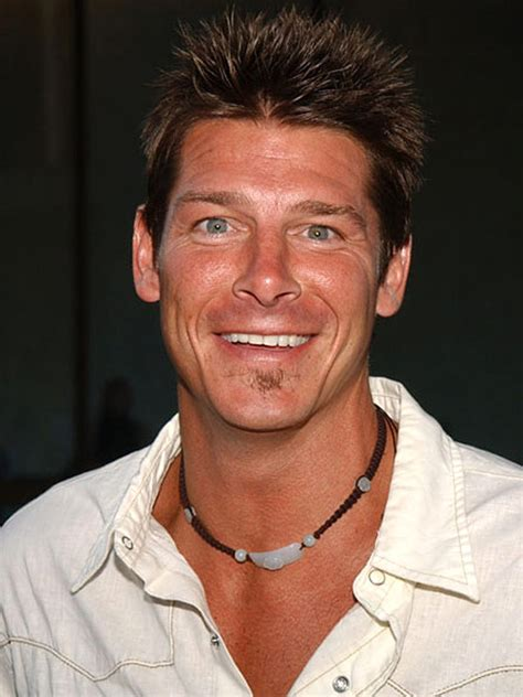 ty pennington ty pennington a hands on man