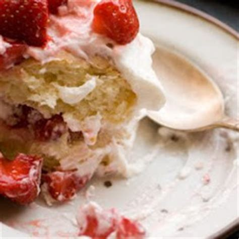 heavy whipping recipe dessert 10 best heavy whipping desserts recipes yummly