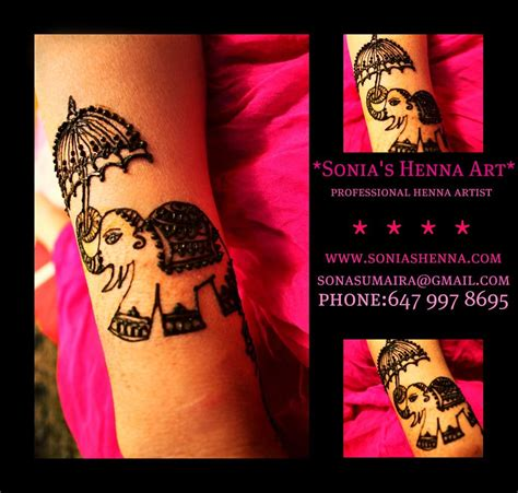 henna tattoo little india toronto indian elephant tags of mehndi service in