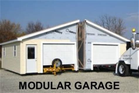 Lowes House Packages by Pdf Diy Wood Garage Kits Download Wood Folding Table Plans