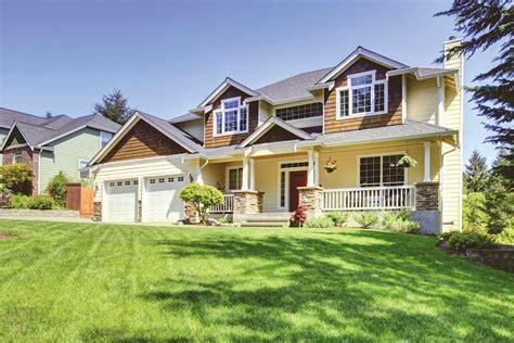 casas canadienses calidad de vida en madera