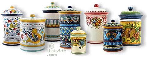 italian style kitchen canisters tuscan kitchen accessories sunny warm italian kitchen decor