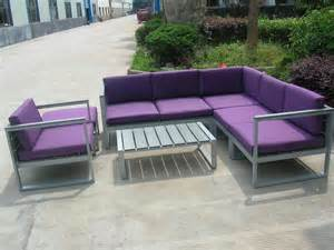 Outdoor Furniture Yard Sale Outdoor Patio Furniture Clearance Sale Buying Guide